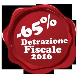 detrazione fiscale Alba -65%