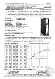 Fonoassorbenza Mod. URANO Rw=40dB_Page_1