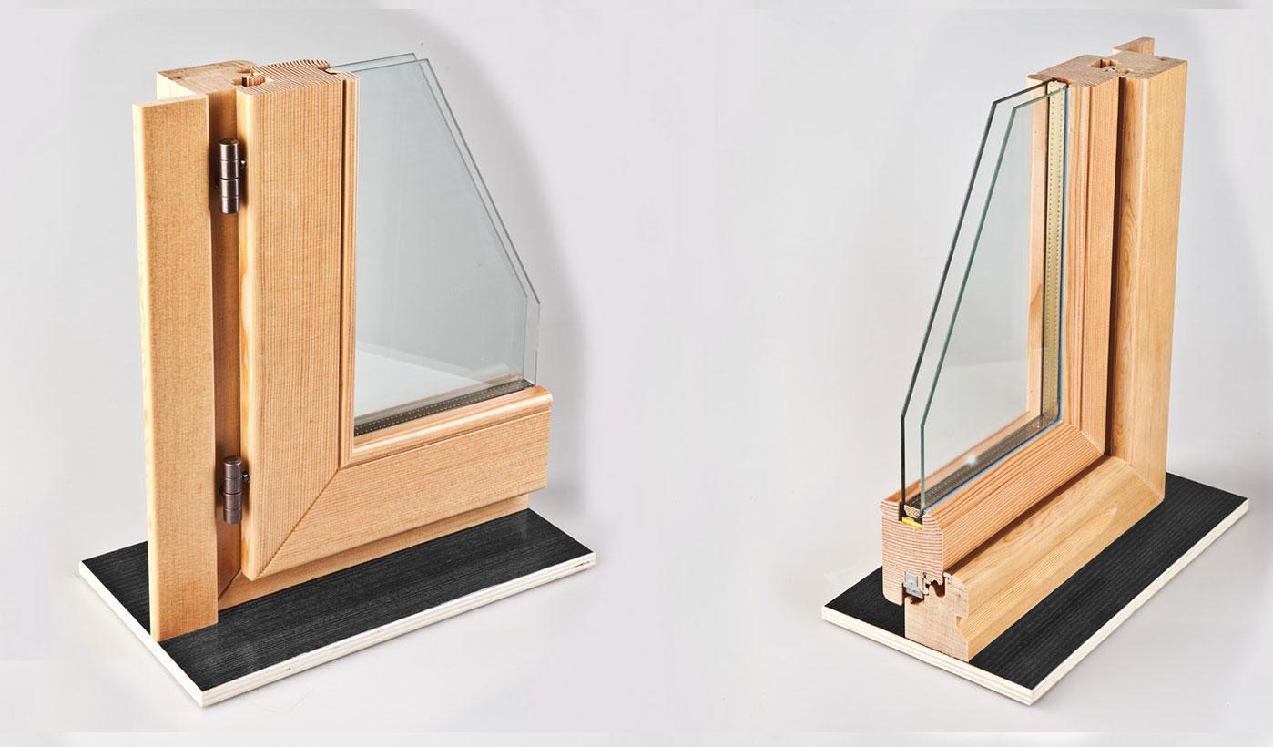 Eco alba doors for Eco doors