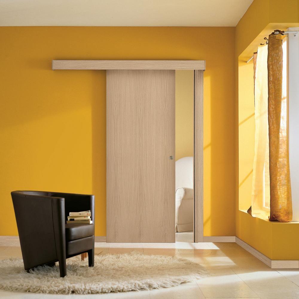 Porte interne - Alba Doors